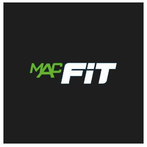 MacFit