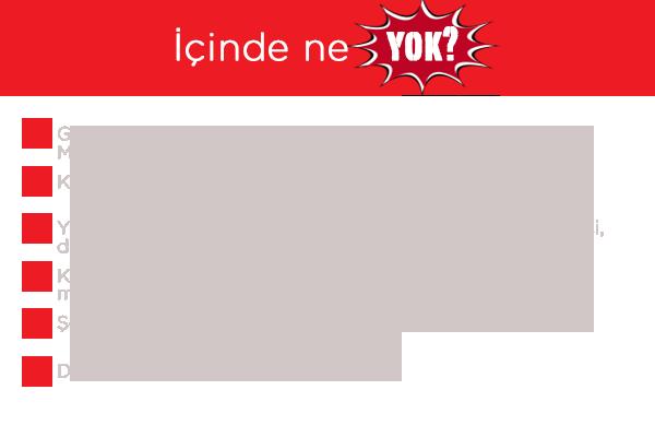 neyok_dark