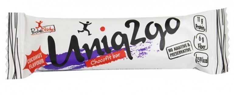 uniq2go-chocofit-bar-50-gr-12903