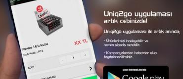 uniq2go_app2