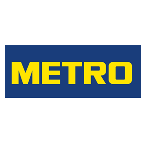 Metro Gross Market