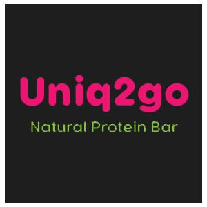 Uniq2go Shop